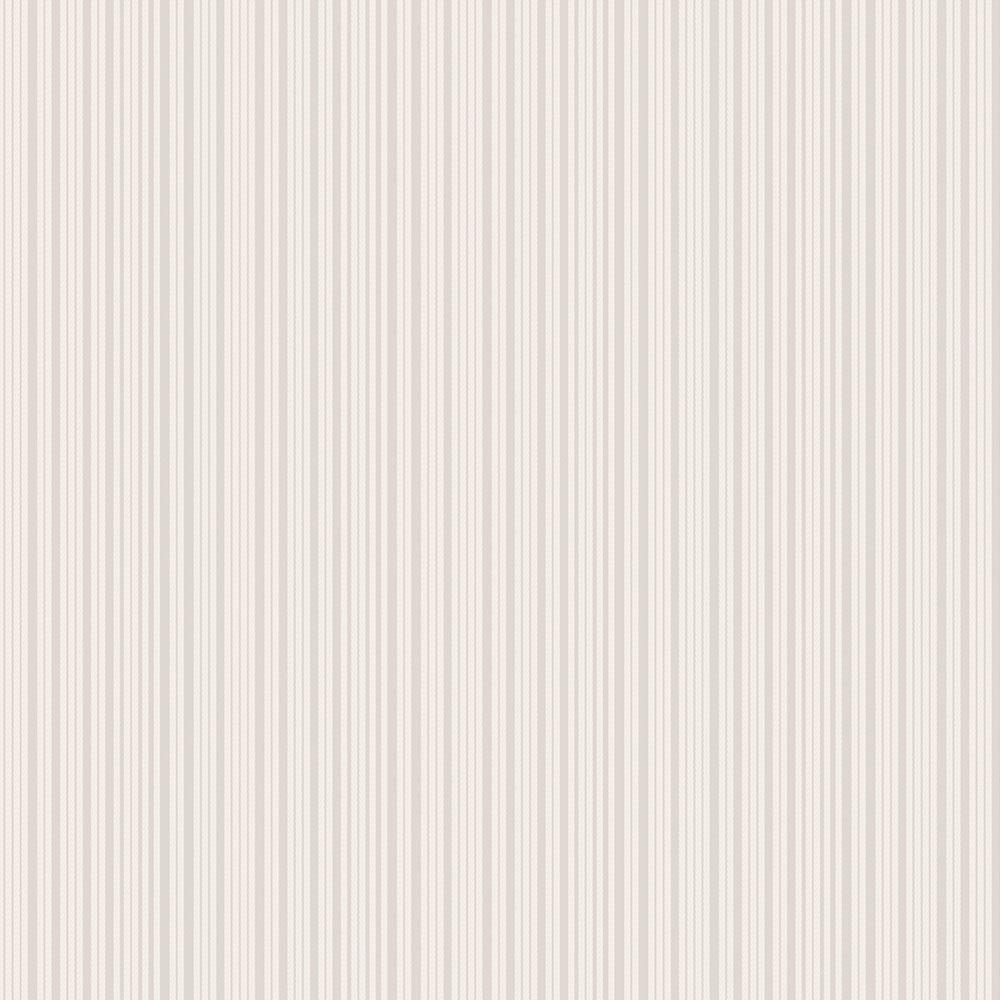 Duka Duvar Kağıdı Inception Way DK.71131-1 (10,6 m2)