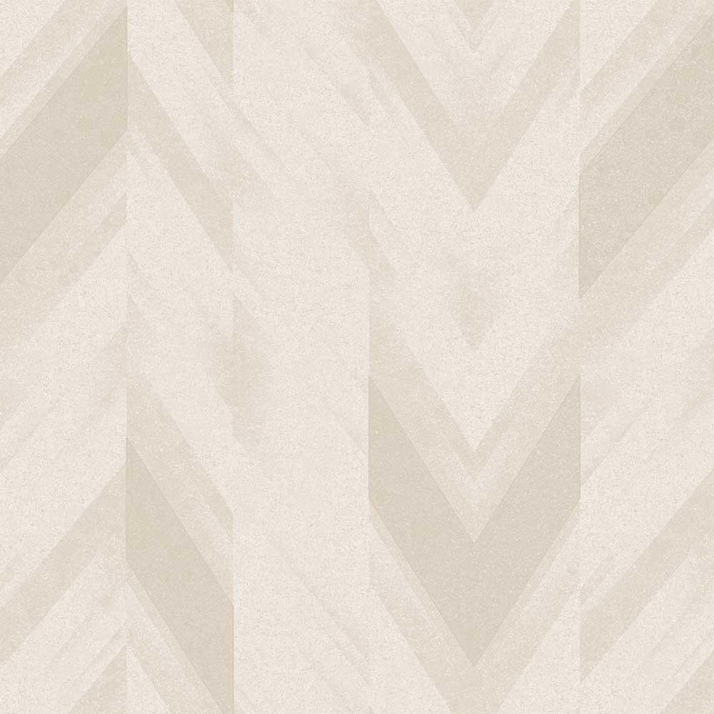 Duka Duvar Kağıdı Legend Fly DK.81137-1 (16,2 m2)