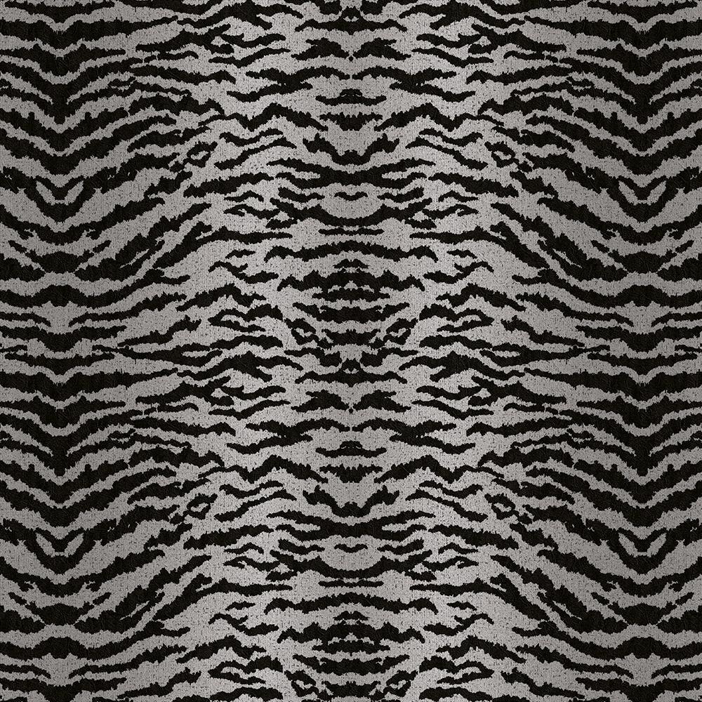 Duka By Hakan Akkaya Tiger Duvar Kağıdı DK.19388-2 (10,653 m2)