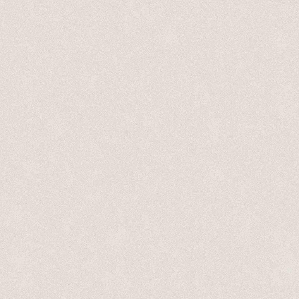 Duka Duvar Kağıdı Legend Fly DK.81122-2 (16,2 m2)