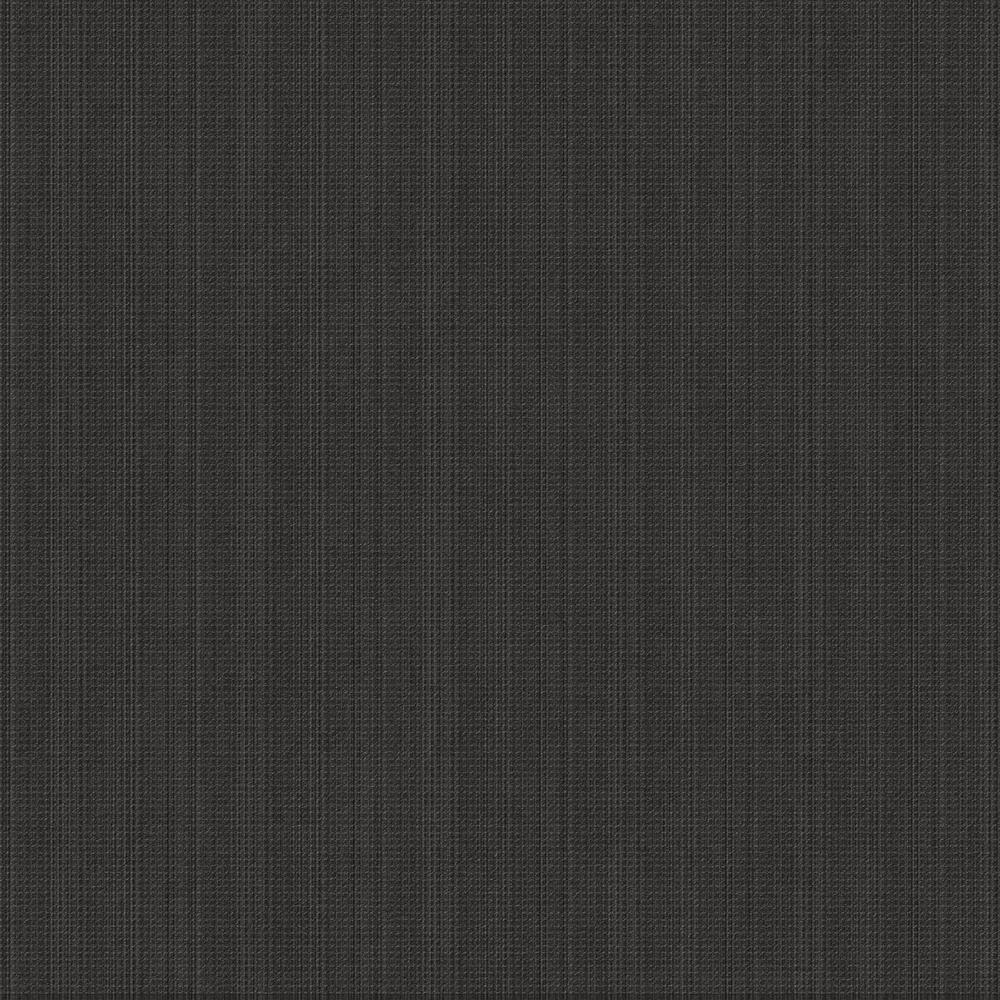 Duka By Hakan Akkaya Chelsea Duvar Kağıdı DK.19344-3 (10,653 m2)