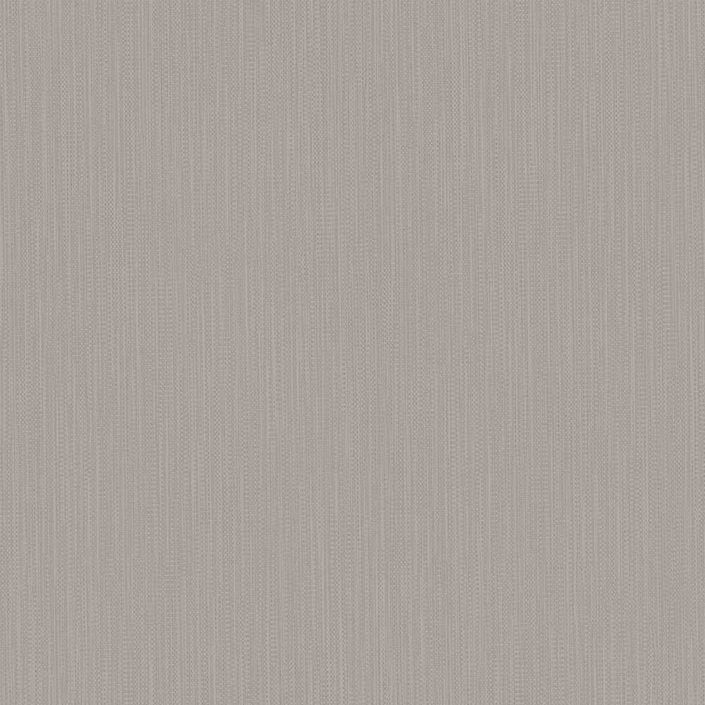 Duka Duvar Kağıdı Legend Pearl DK.81121-5 (16,2 m2)