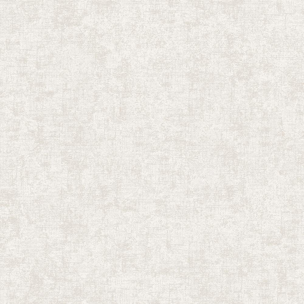 Duka Duvar Kağıdı Legend Waterfall DK.81126-1 (16,2 m2)
