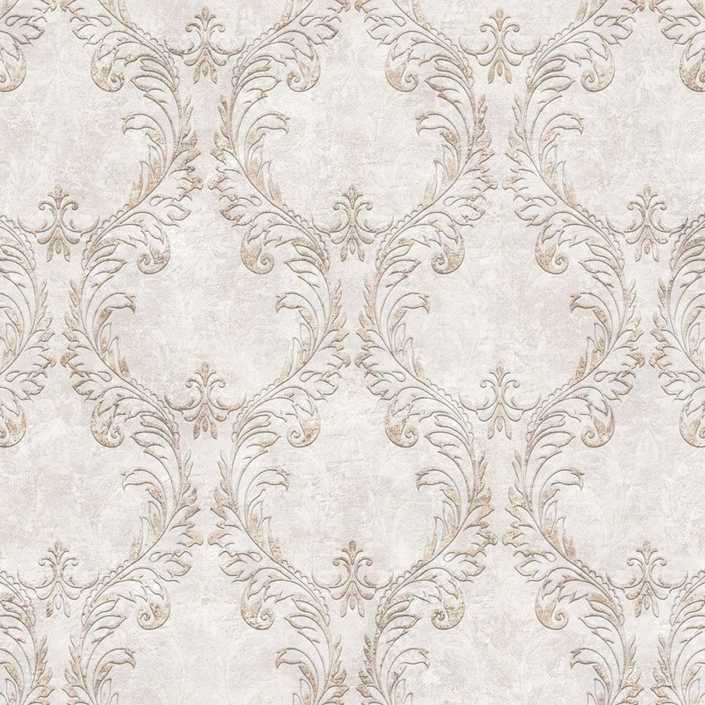 Duka Duvar Kağıdı Grace Valeur DK.91177-2 (16,2816 m2)