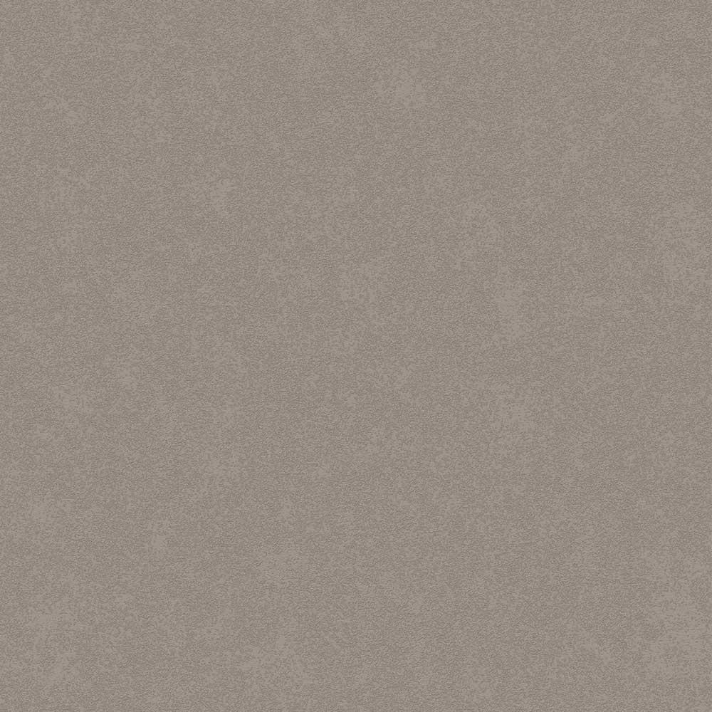 Duka Duvar Kağıdı Legend Parisienne DK.81124-5 (16,2 m2)