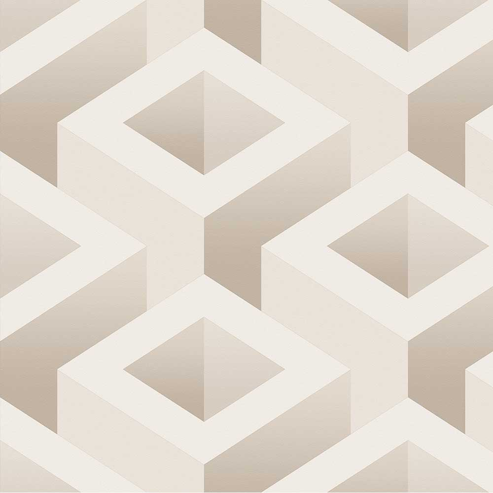 Duka Duvar Kağıdı Inception Maze DK.71133-1 (16,2 m2)