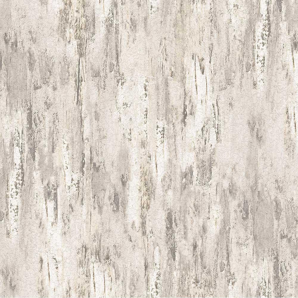 Duka Duvar Kağıdı Inception Bark DK.71137-1 (16,2 m2)