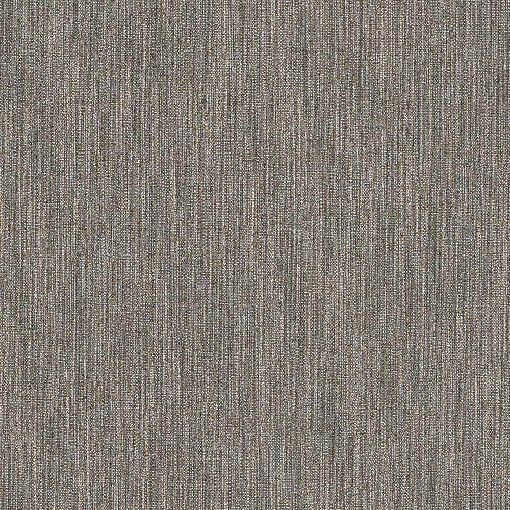 Duka Duvar Kağıdı Modern Mood Wicker DK.16117-5 (16,2816 m2)