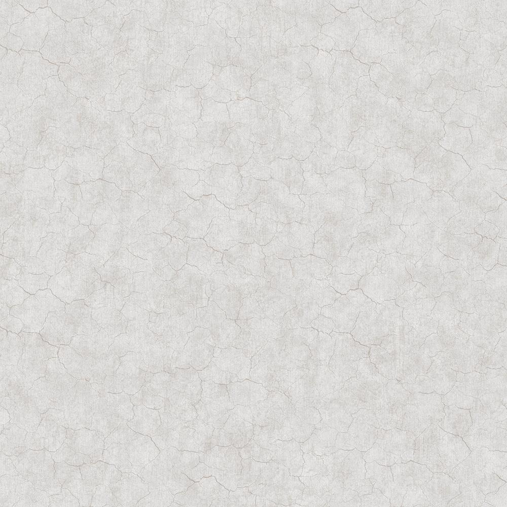 Duka Duvar Kağıdı Sawoy Vivienne DK.17172-1 (10,653 m2)