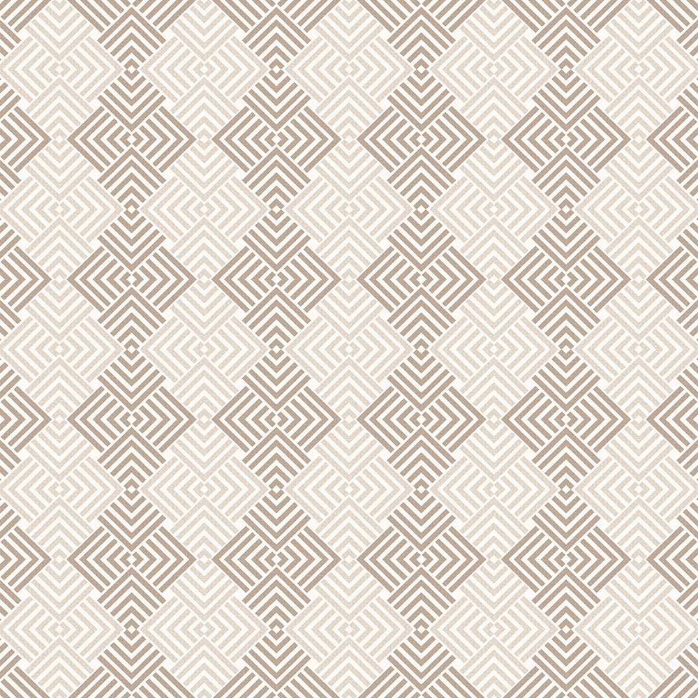 Duka By Hakan Akkaya Strong Duvar Kağıdı DK.19380-2 (10,653 m2)