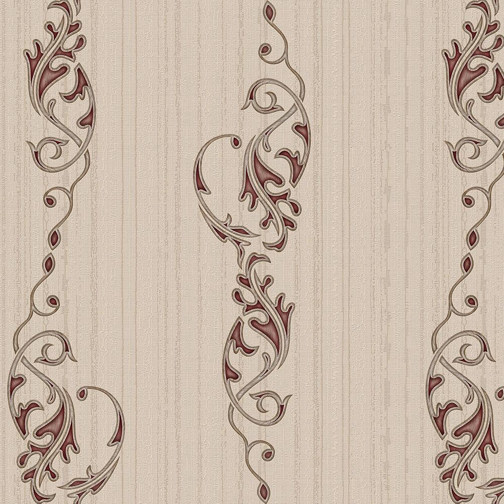 Duka Duvar Kağıdı Grace Queen DK.91161-3 (16,2816 m2)