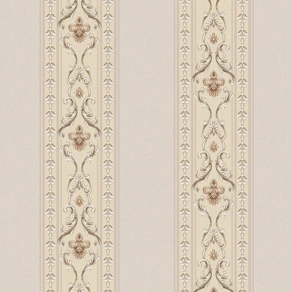 Duka Duvar Kağıdı Sawoy Stella DK.17160-2 (10,653 m2)