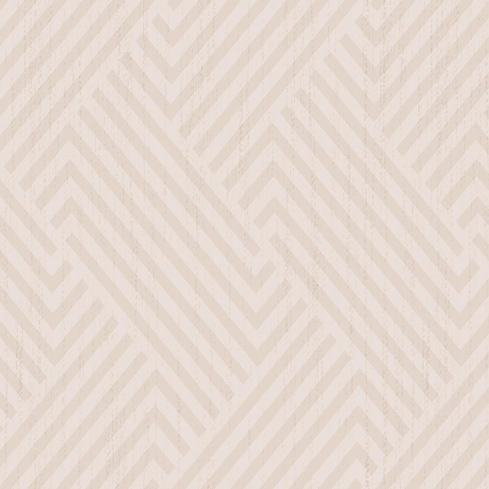 Duka Duvar Kağıdı Freedom Labyrinth DK.14270-1 (16,2 m2)