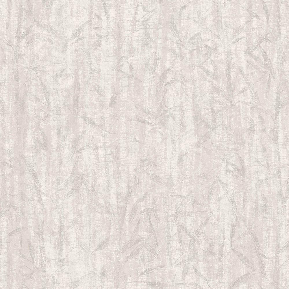 Duka By Hakan Akkaya Bamboo DK.20193-3 (10,653 m2)