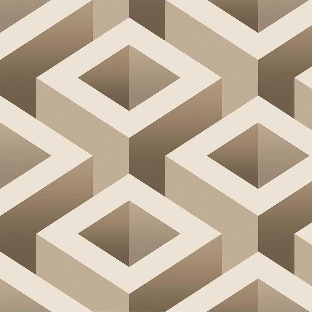 Duka Duvar Kağıdı Inception Maze DK.71133-2 (16,2 m2)
