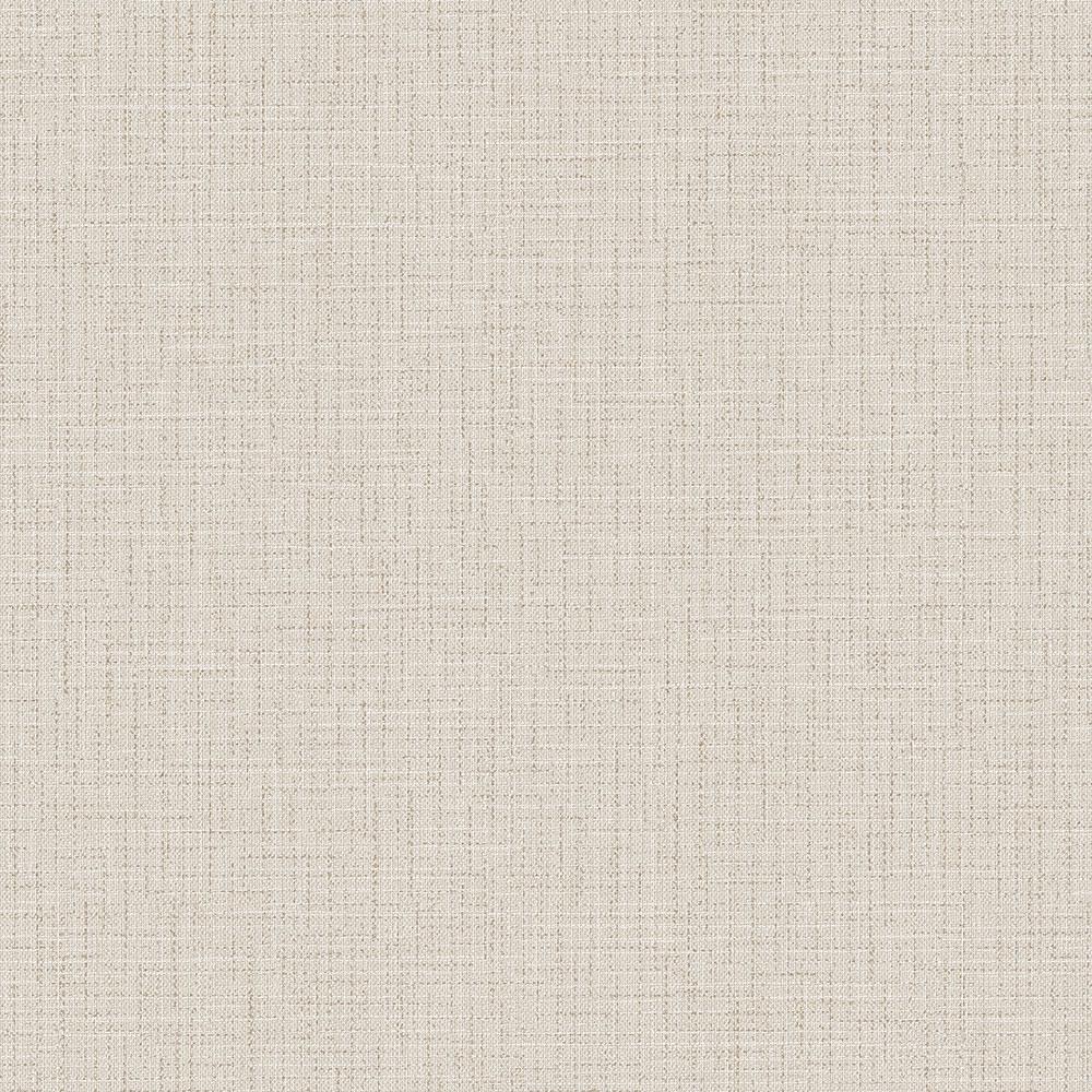 Duka Duvar Kağıdı Modern Mood Fabric DK.16120-2 (16,2816 m2)