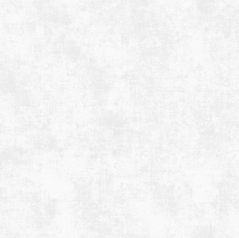 Duka Duvar Kağıdı Desing Plus Rose DK.13133-2 (16,2 m2)