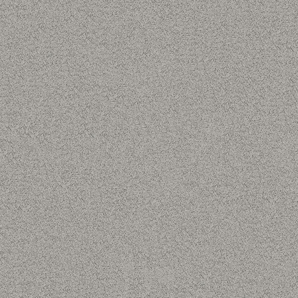 Duka Duvar Kağıdı Grace Eliza Fon DK.91134-4 (16,2816 m2)