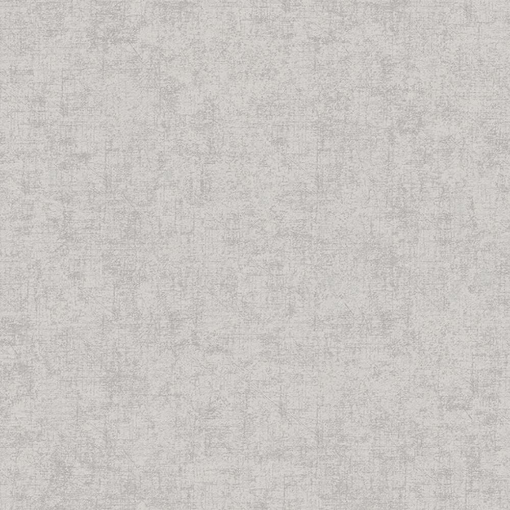 Duka Duvar Kağıdı Legend Waterfall DK.81126-3 (16,2 m2)