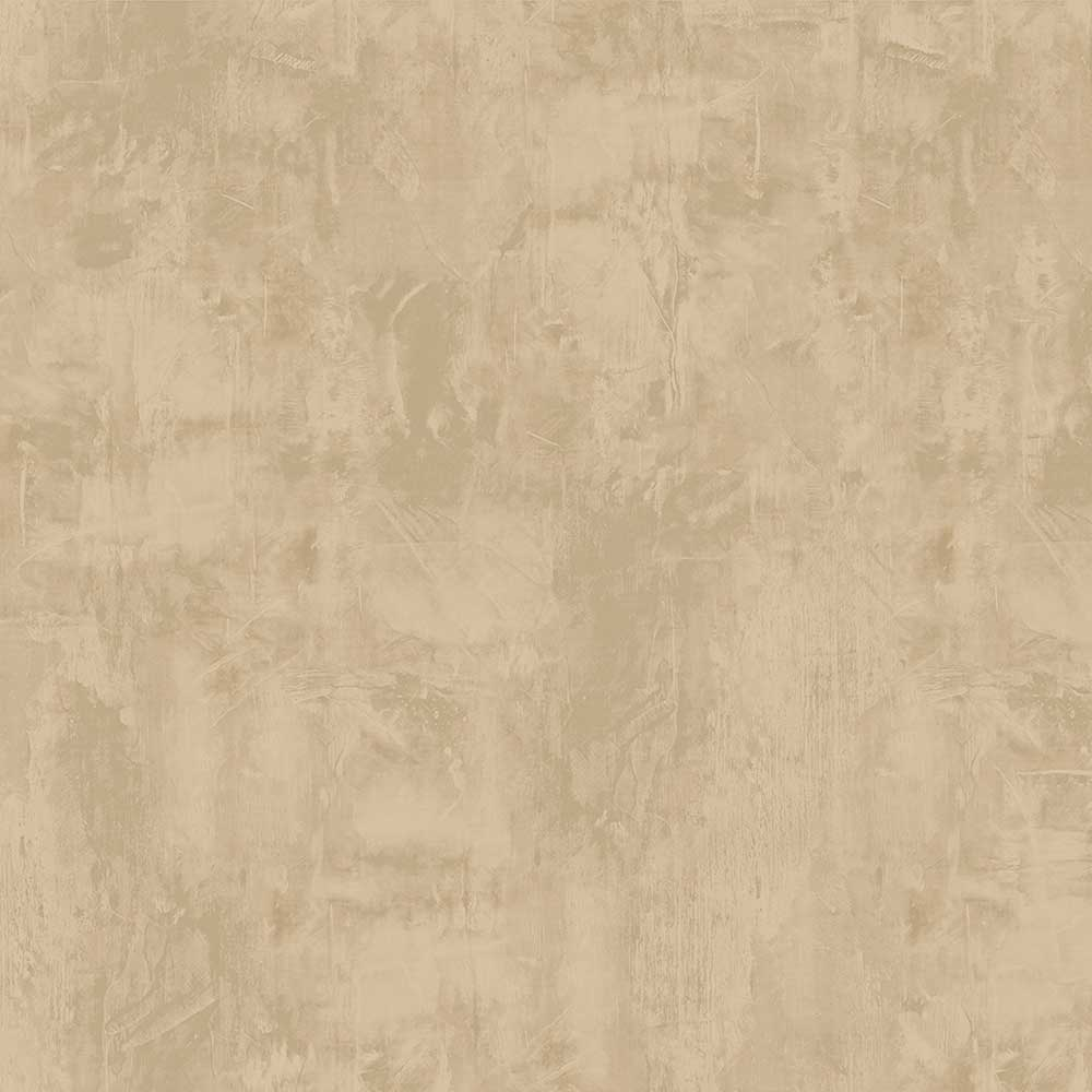 Duka Duvar Kağıdı Elite Classic Antique Fon DK.N11121-5(10,653 m2)