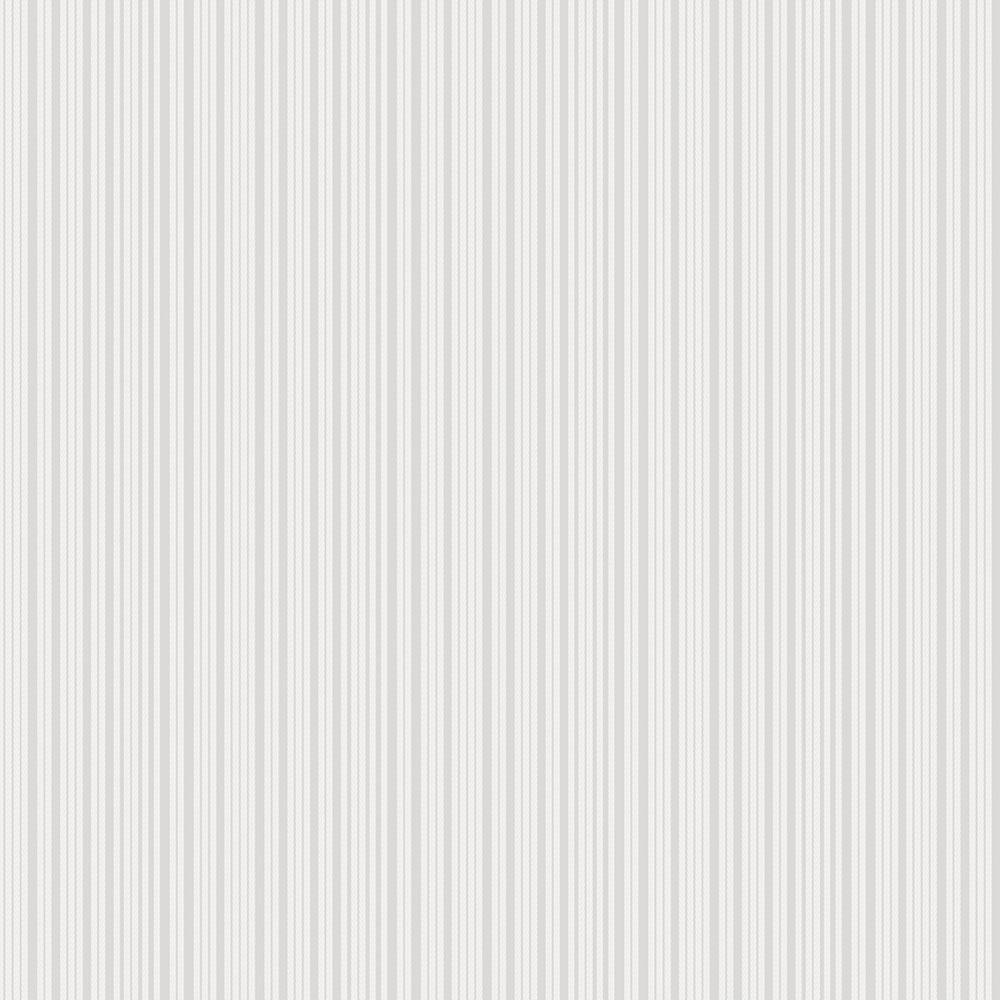 Duka Duvar Kağıdı Inception Way DK.71131-3 (10,6 m2)