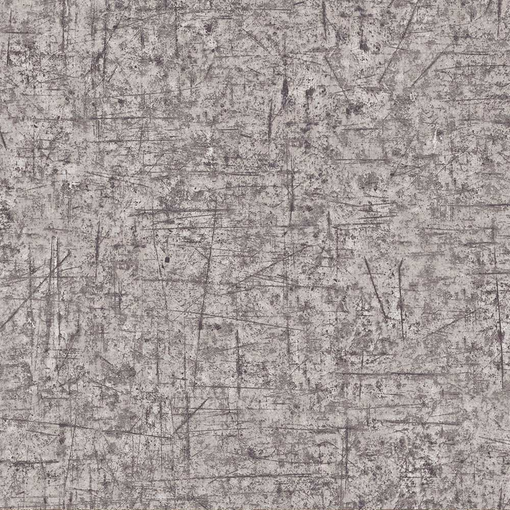 Duka Duvar Kağıdı Inception Scratch DK.71141-4 (16,2 m2)