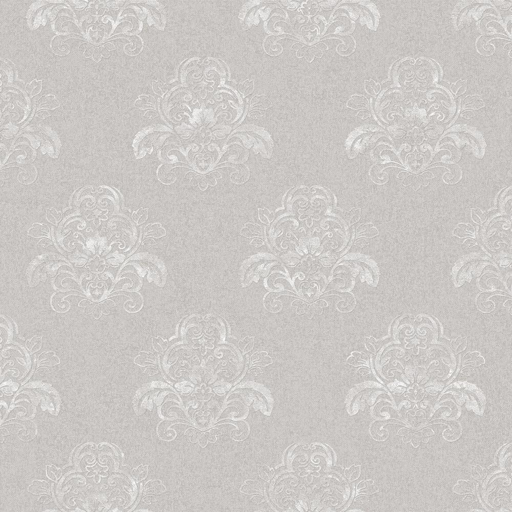 Duka Duvar Kağıdı Legend Rochelle DK.81143-2 (16,2 m2)