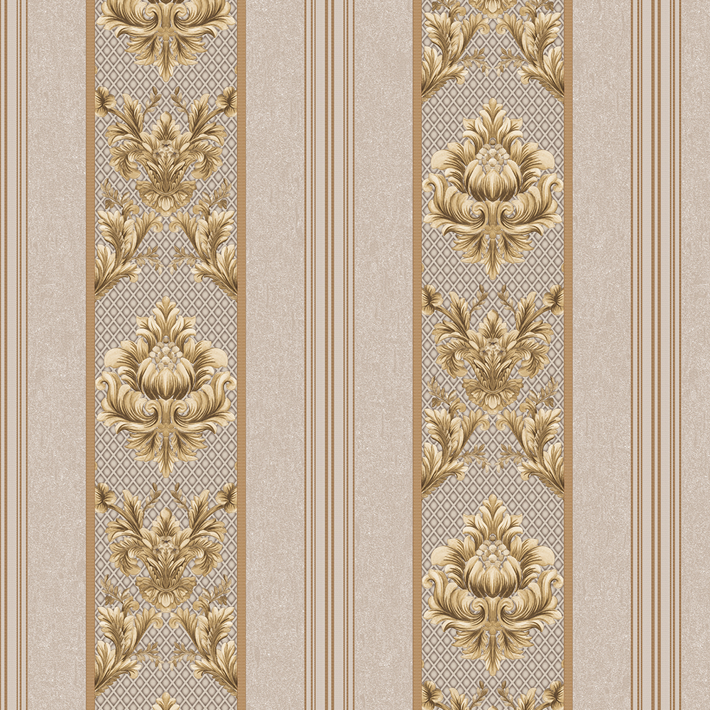 Duka Duvar Kağıdı Sawoy Margie DK.17151-3 (10,653 m2)