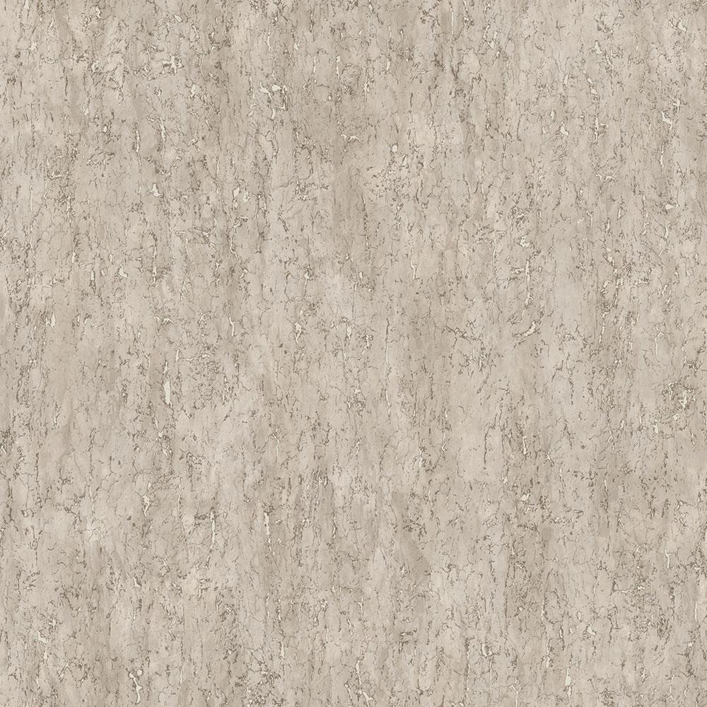 Duka Duvar Kağıdı Modern Mood Life DK.16123-2 (16,2816 m2)