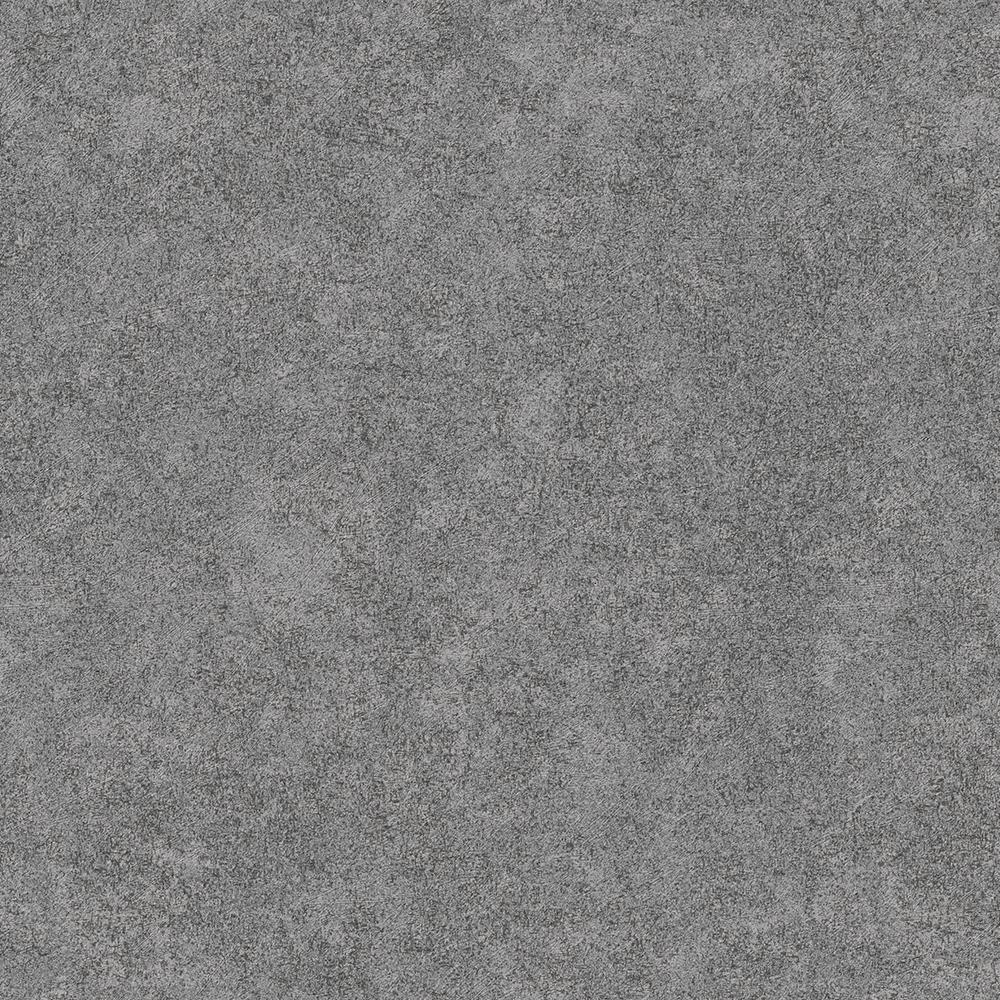 Duka Duvar Kağıdı Legend Regulus DK.81131-4 (16,2 m2)