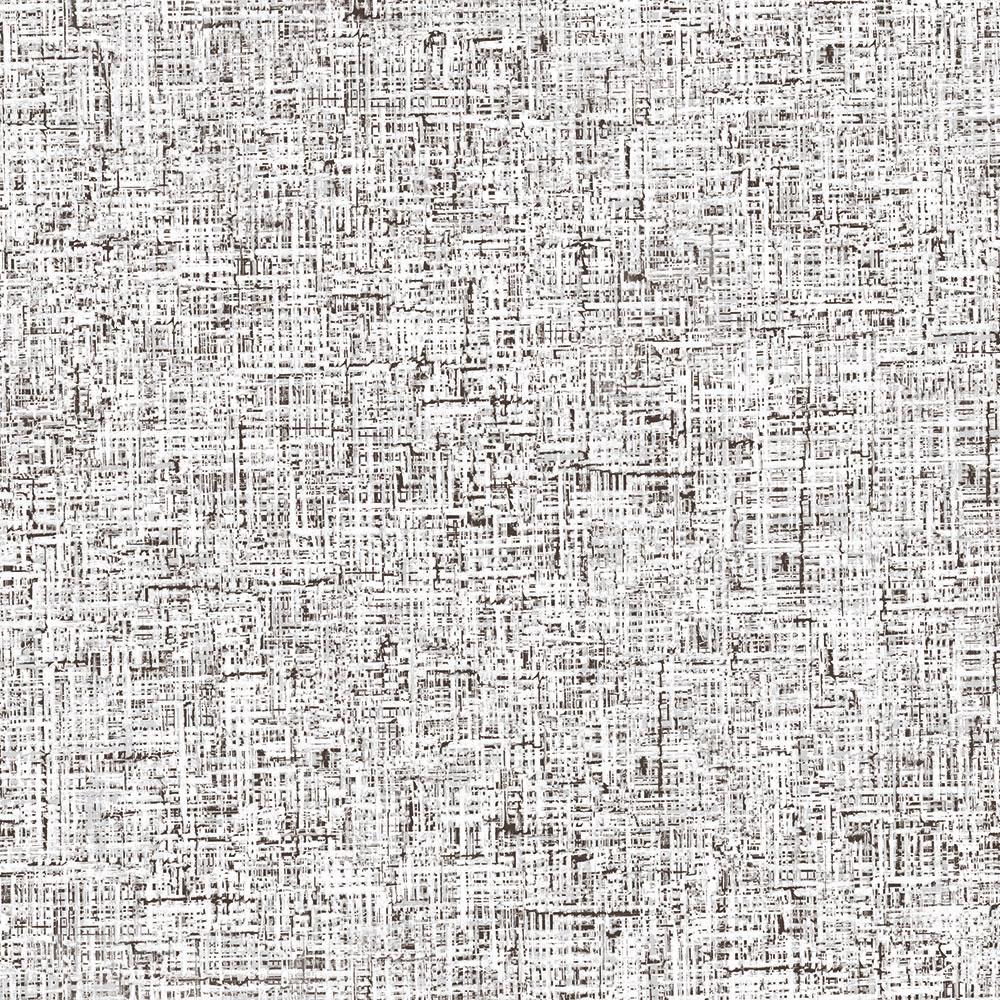 Duka Duvar Kağıdı Modern Mood Natural DK.16115-2 (16,2816 m2)
