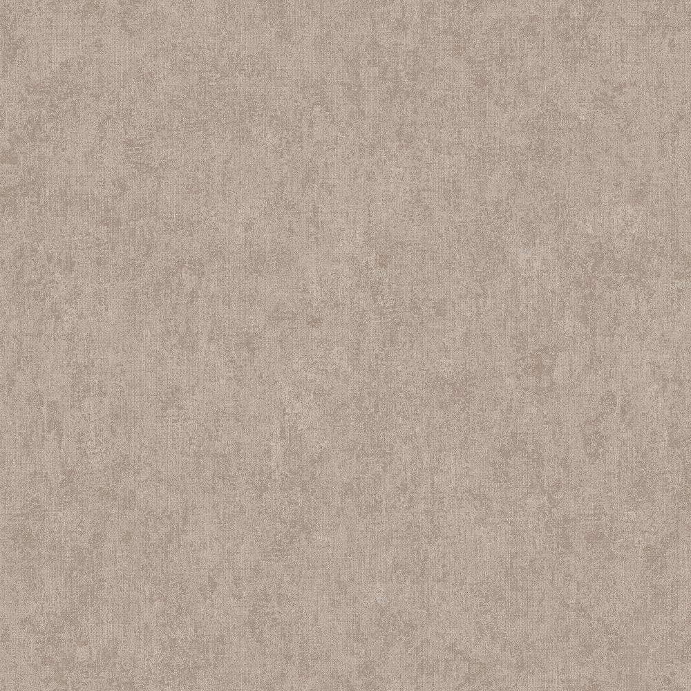 Duka Duvar Kağıdı Trend Collection Venice DK.18113-4 (16,2 m2)