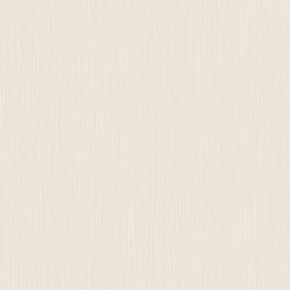 Duka Duvar Kağıdı Legend Paisley DK.81133-3 (16,2 m2)