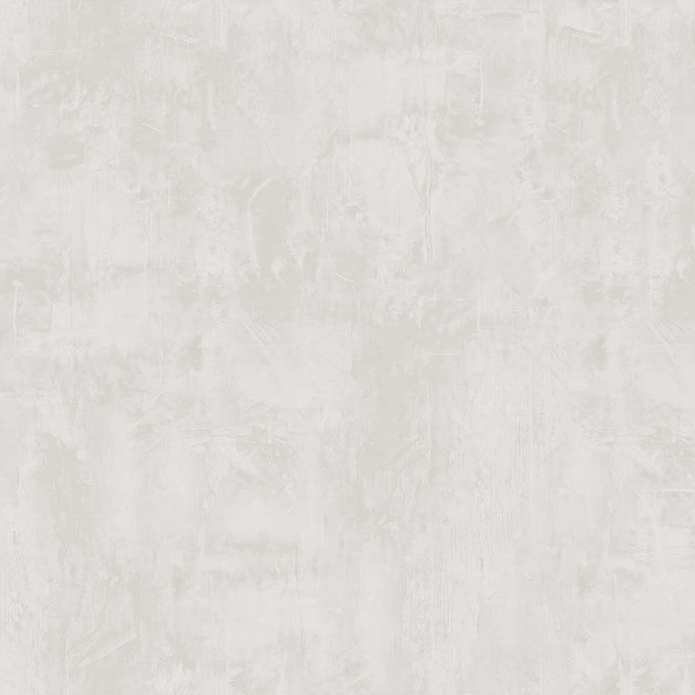 Duka Duvar Kağıdı Elite Classic Antique Fon DK.N11121-4(10,653 m2)