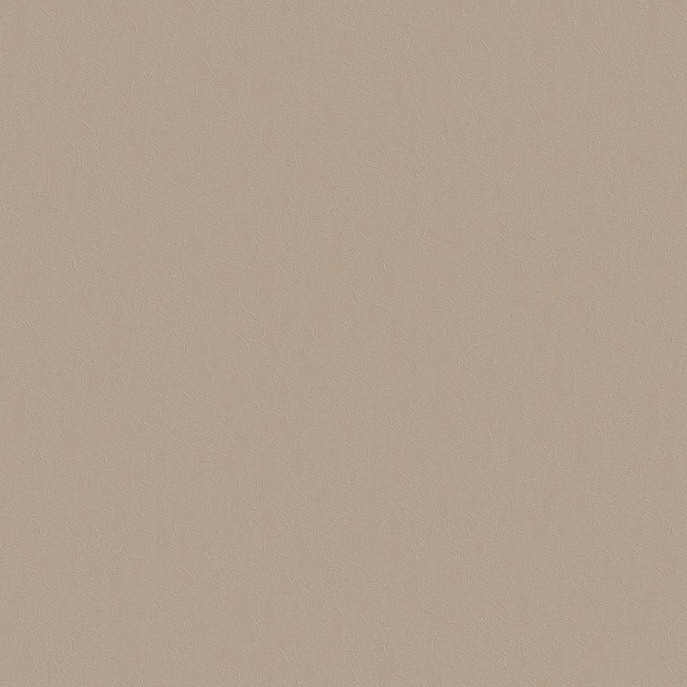 Duka Duvar Kağıdı Sawoy Stark DK.17150-3 (10,653 m2)