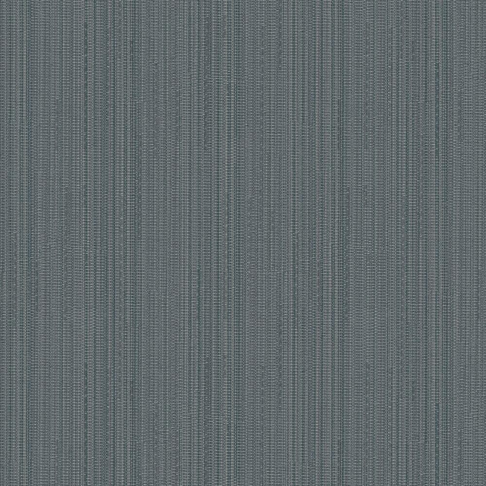 Duka Duvar Kağıdı Desing Plus Premium DK.13172-3 (16,2 m2)