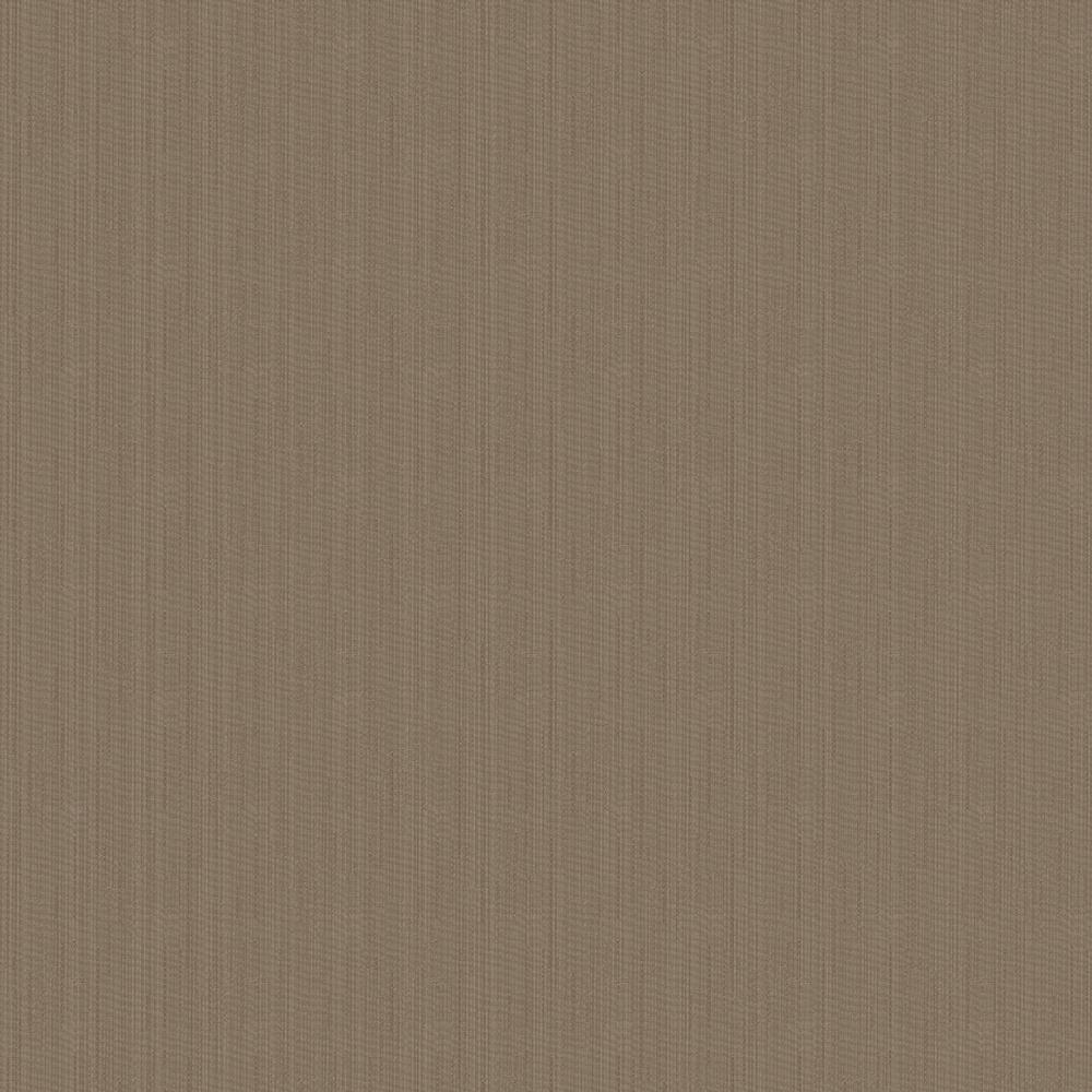 Duka Duvar Kağıdı Desing Plus Premium DK.13172-6 (16,2 m2)