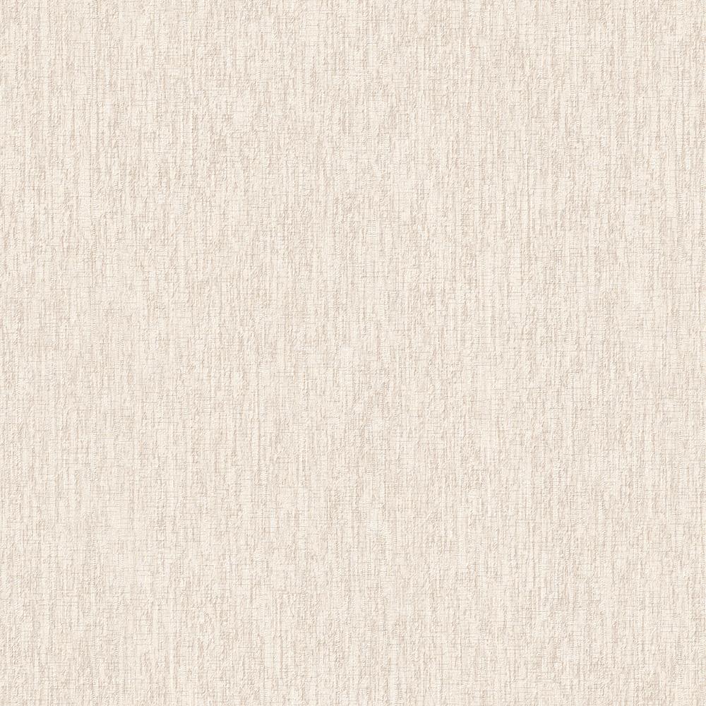 Duka Duvar Kağıdı Trend Collection Soho DK.18115-1 (16,2 m2)