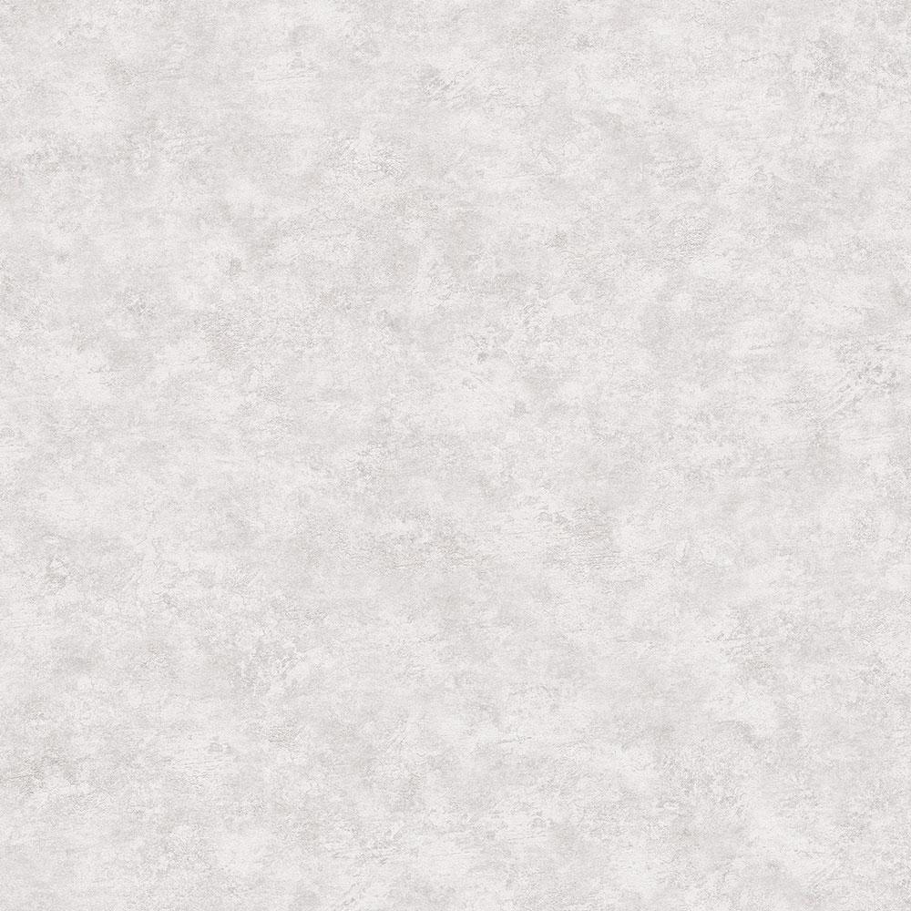 Duka Duvar Kağıdı Grace Valeur Fon DK.91148-1 (16,2816 m2)