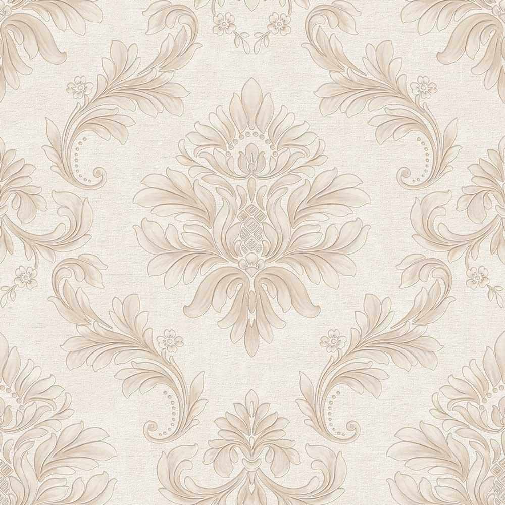 Duka Duvar Kağıdı Elite Classic Elegant DK.N11151-2(10,653 m2)