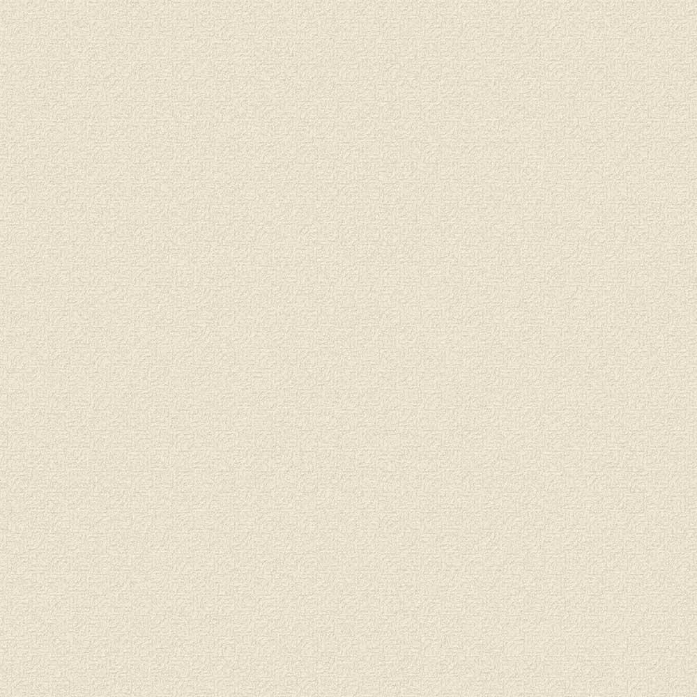 Duka Duvar Kağıdı Legend Rain DK.81129-1 (16,2 m2)