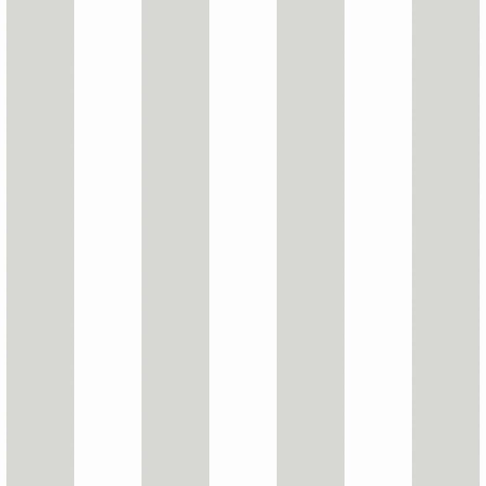 Duka Duvar Kağıdı Kids Collection Line DK.15162-2 (16,2 m2)