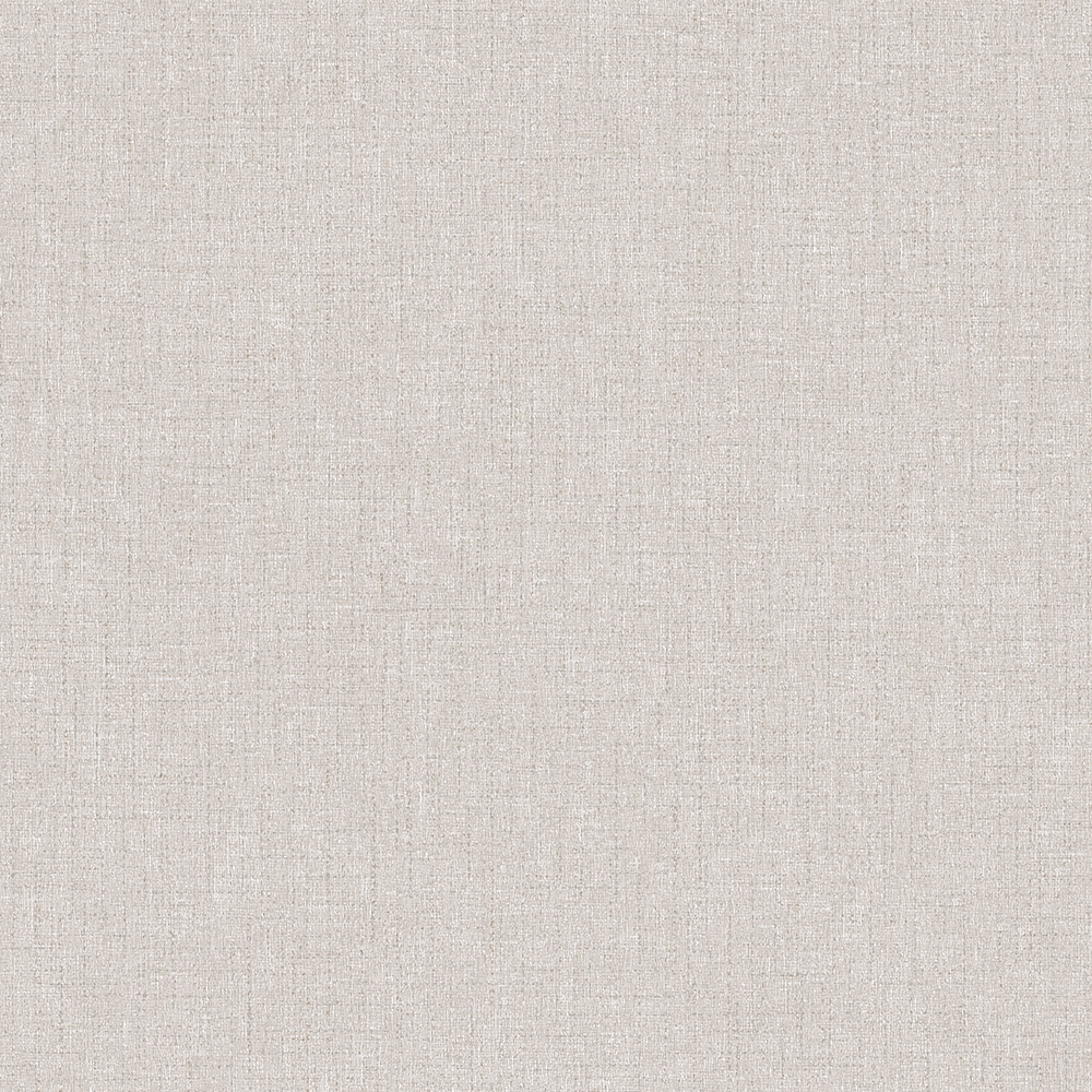 Duka Duvar Kağıdı Trend Collection Mia DK.18118-2 (16,2 m2)