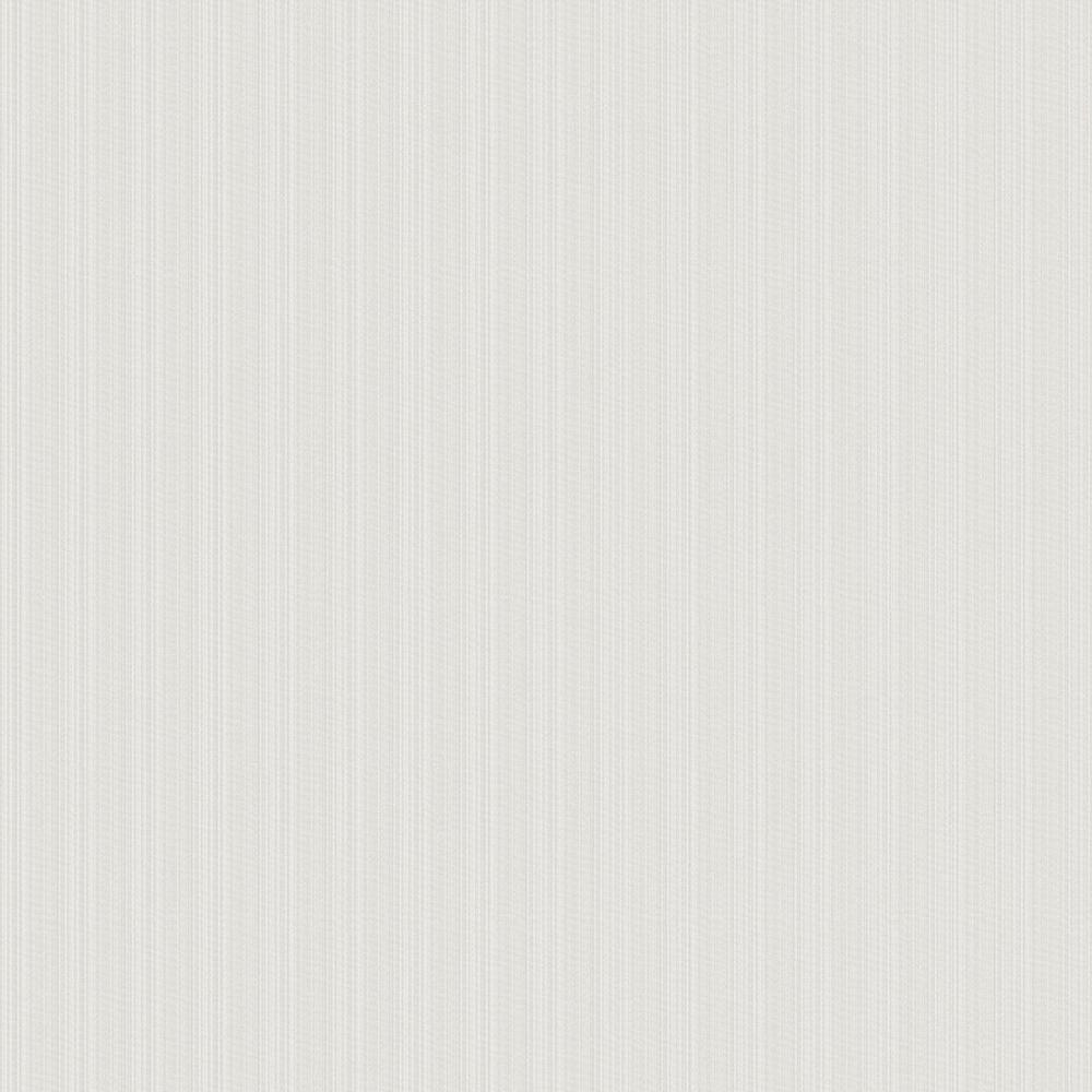 Duka Duvar Kağıdı Desing Plus Premium DK.13172-1 (16,2 m2)