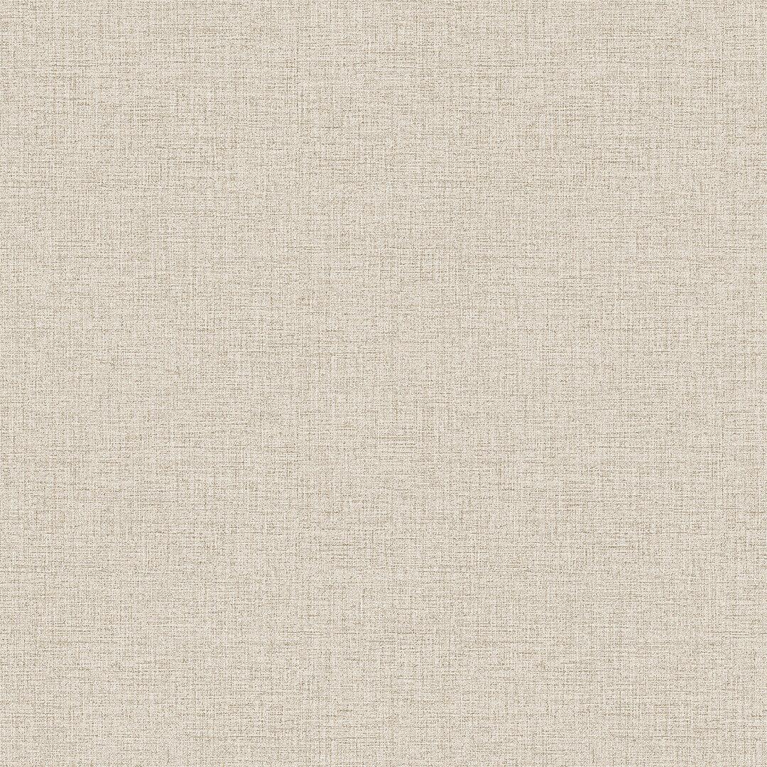 Duka Duvar Kağıdı Natura Lyon DK.22730-2 (10,653 m2)