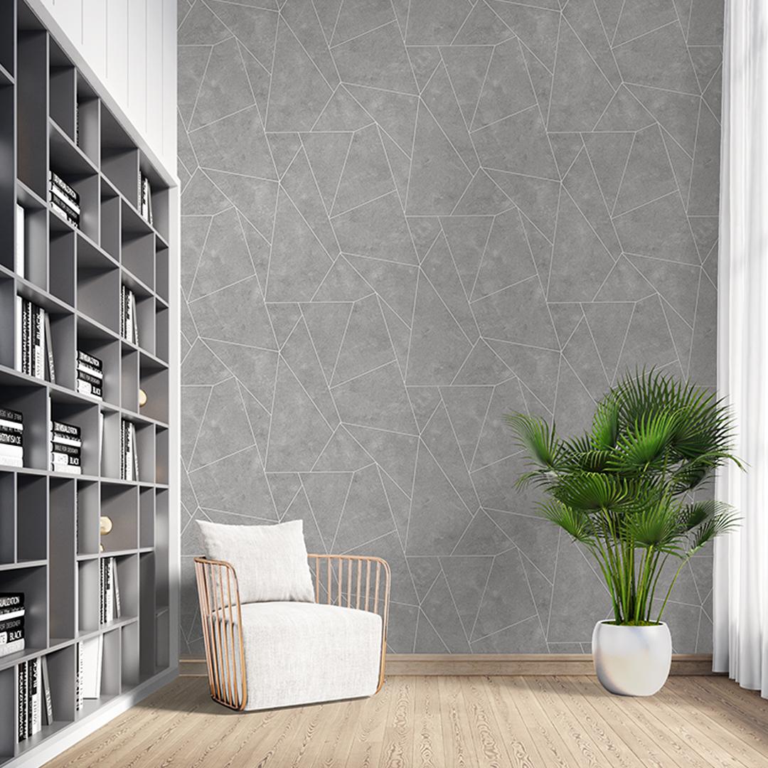 Duka Duvar Kağıdı Lifestyle Style DK.23130-2 (10,598 m2)