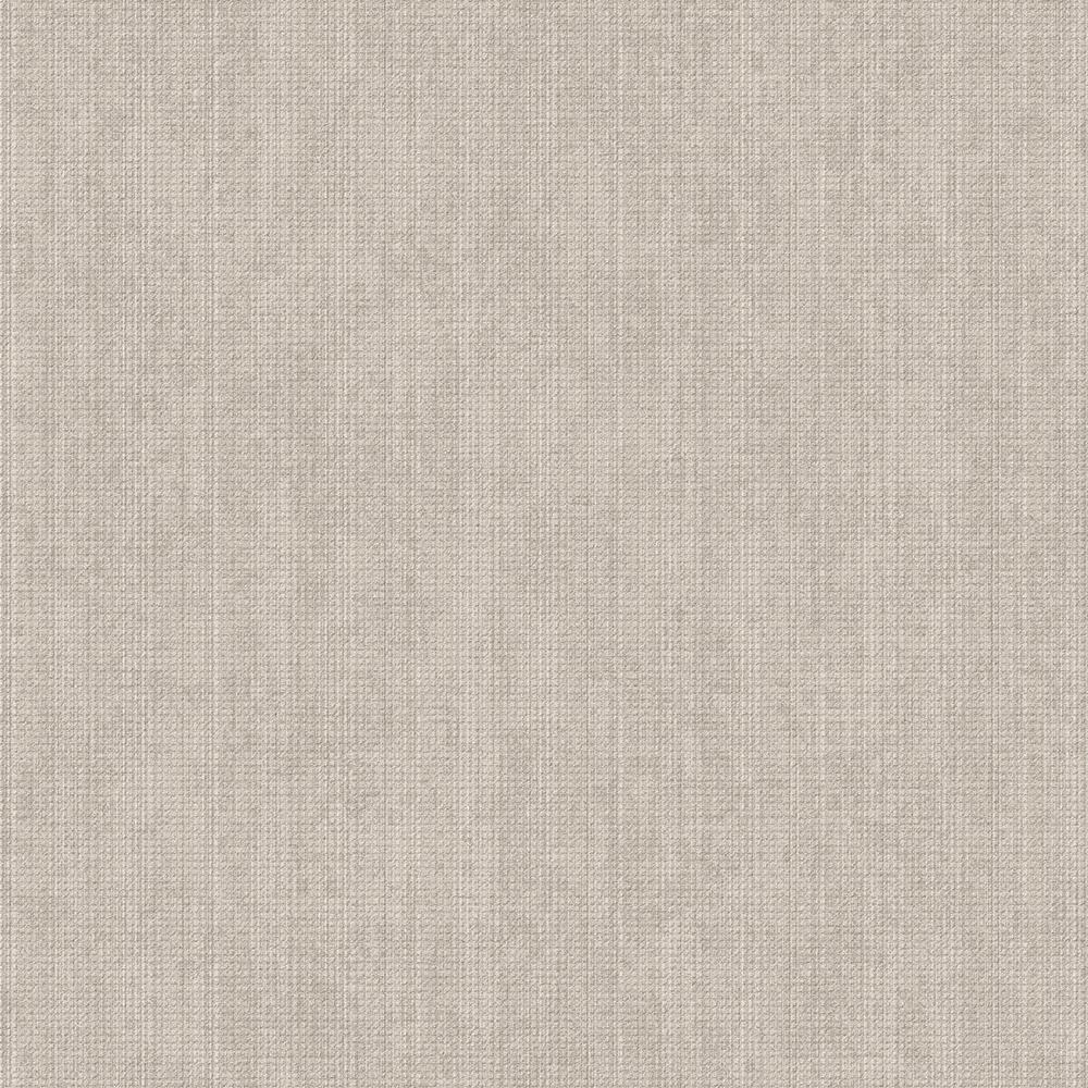 Duka By Hakan Akkaya Chelsea Duvar Kağıdı DK.19344-1 (10,653 m2)