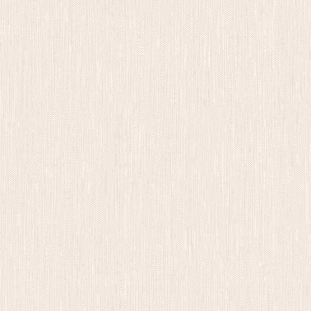 Duka Duvar Kağıdı Legend Paisley DK.81133-4 (16,2 m2)