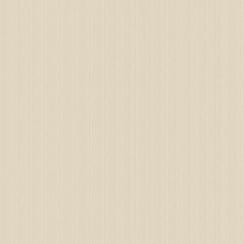 Duka Duvar Kağıdı Grace Harmony Fon DK.91120-4 (16,2816 m2)