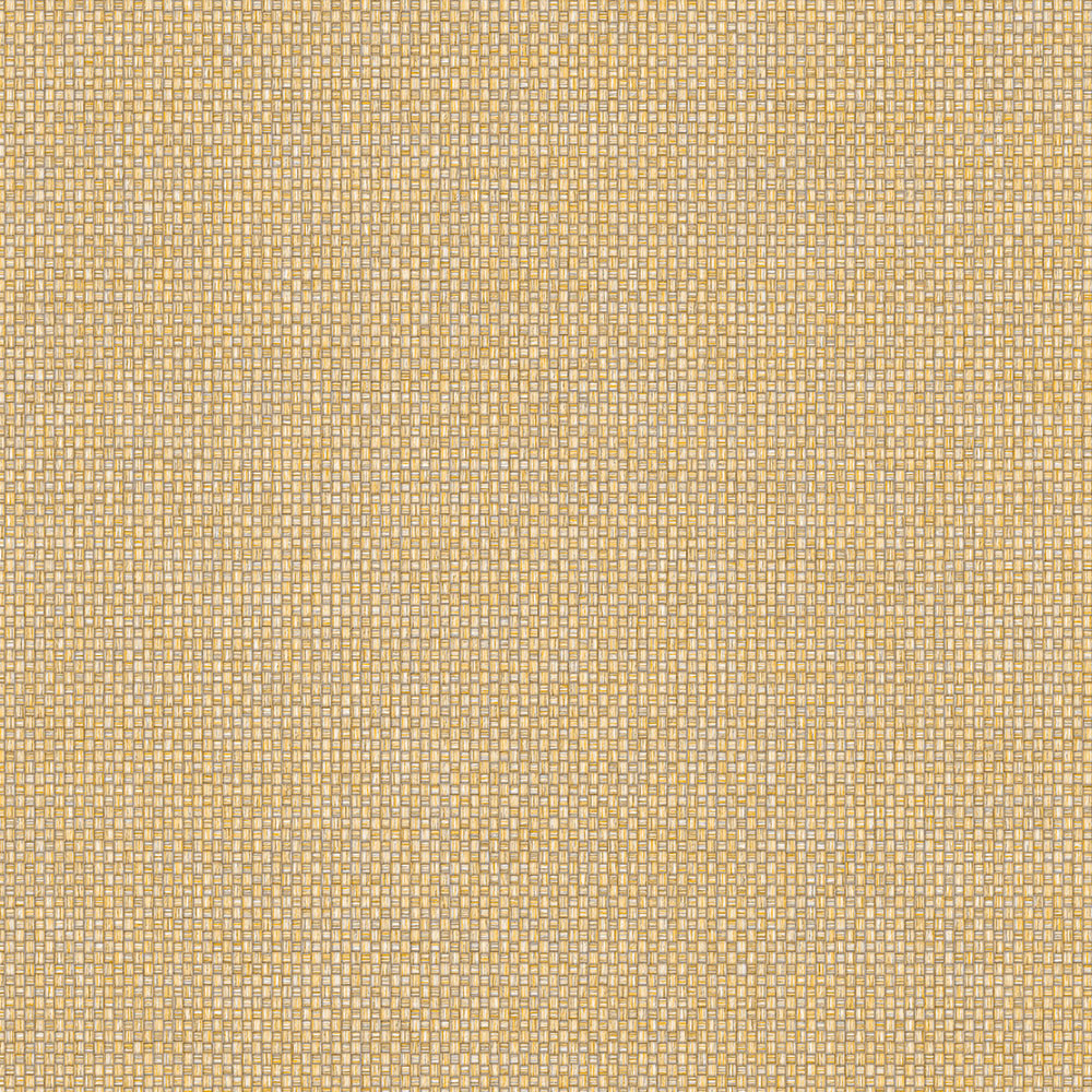 Duka Duvar Kağıdı Modern Mood Prado DK.16119-3 (16,2816 m2)